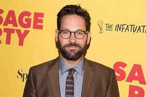 Paul Rudd surprises, delights crowd at Upstate NY ...