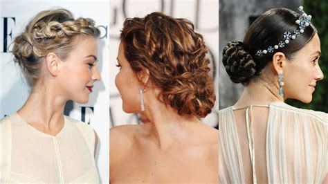 hairstyles for maid of honor hairstyle gallery
