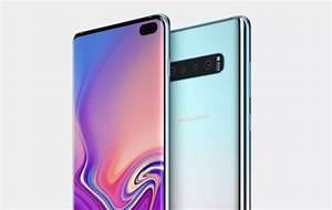 Samsung Galaxy Günstigster Preis : samsung galaxy s10 datum und preise aufgetaucht ~ Markanthonyermac.com Haus und Dekorationen