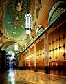 Fisher Building, Albert Kahn Building to be redeveloped in ...