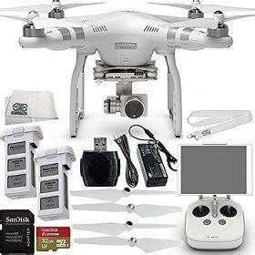 pin  parrot bebop quadcopter drone  sky controller bundle red