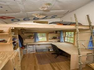 tiny house interior design extremely tiny houses interior With very small house interior design