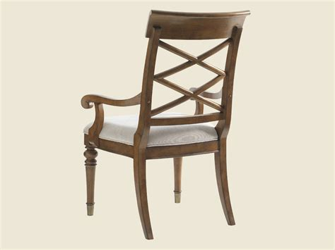 salem dining room collection    chairs