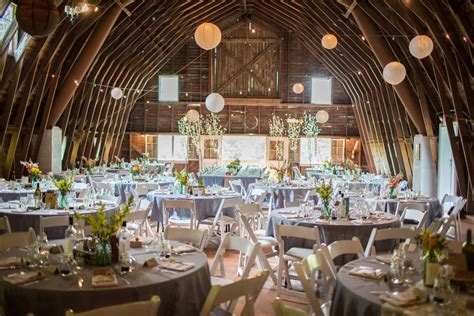 Wedding Barns In Michigan by Inspired I Dos How To Find Your Unique Wedding Venue