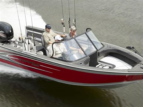Craigslist Used Boat Accessories by Saginaw Boat Parts Accessories Craigslist Autocars