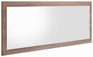 Miroir Rectangulaire Mural : miroir rectangulaire prix et choix avec kibodio ~ Teatrodelosmanantiales.com Idées de Décoration