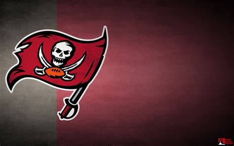 Tampa Bay Buccaneers Desktop