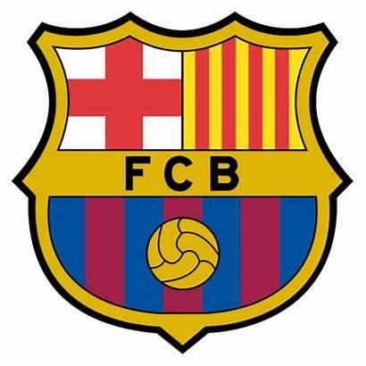 Dream League Soccer Uniformes Kits Barcelona Fts