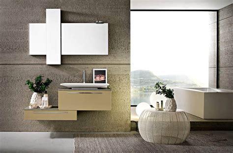 Pin Bagni Moderni E Di Design Foto 1351 Tutto Gratis On