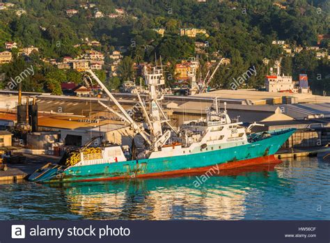 Modern Fishing Boat In India by Indian Fishing Boat Detail Stock Photos Indian Fishing