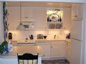 cheap kitchen designs on a bud 1111