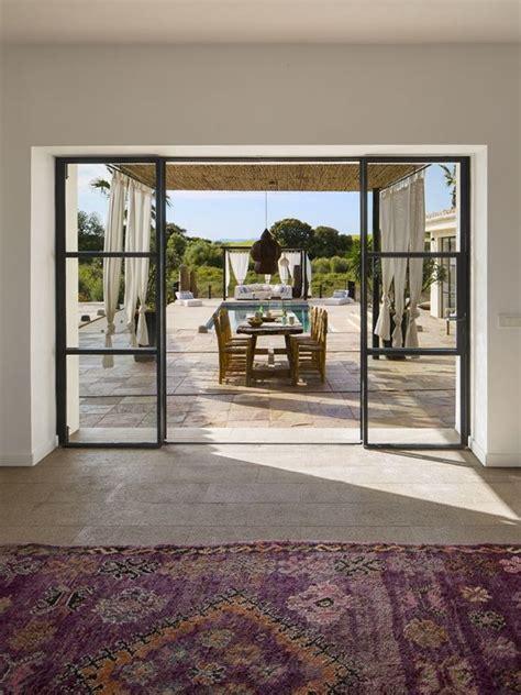 Modernes Haus Kaufen Mallorca by Moderne Design Finca Mallorca Kaufen 39 Co Finca