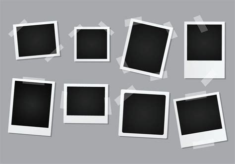 There are also a lot other advantages. Photo Frame Free Vector Art - (6882 Free Downloads)