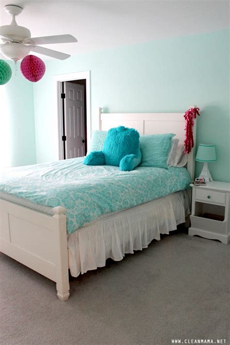 Come Clean Challenge   Week 4   Bedrooms   Clean Mama