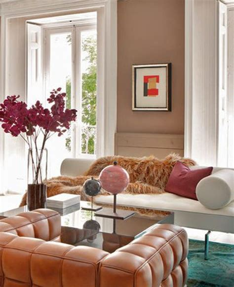 decorated room small living room decorating ideas