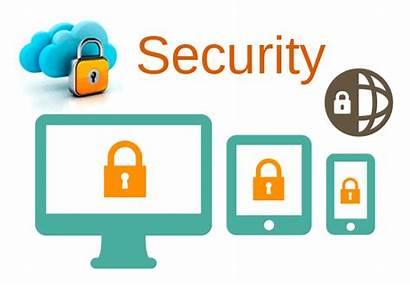Security Web Access User Application Transparent Level