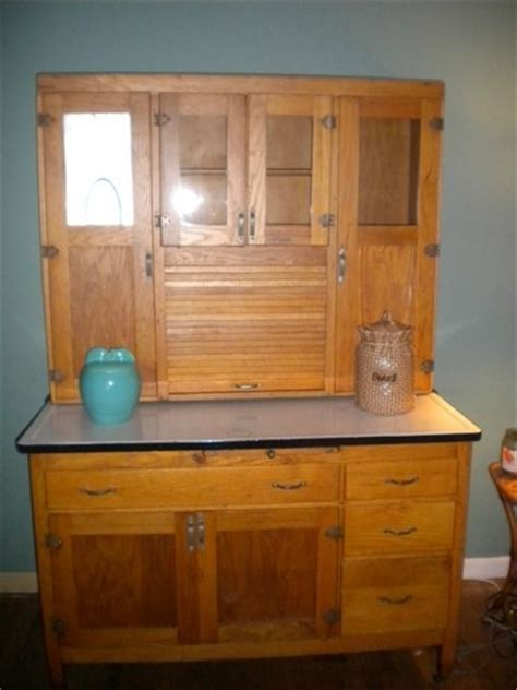 Antique Hoosier Cabinet Restoration by Pin By Carrico On From To New