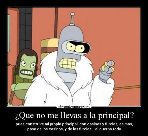 Bender Memes - bender futurama meme 28 images neat meme research discussion know your meme sbs has blocked