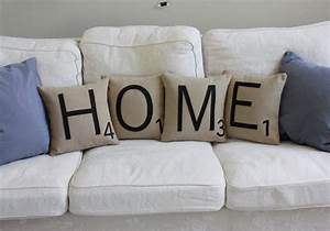 home letter pillows cases only by dirtsastudio on etsy With letter pillow cases