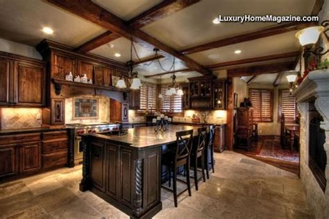 155 Best Images About Denver Luxury Home Magazine