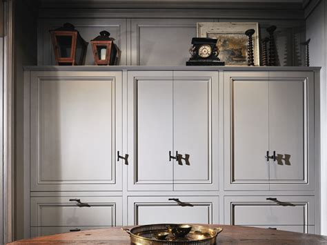 kitchen cabinets for grey wash kitchen cabinets home design ideas 8204