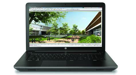 laptops  engineers  engineering students
