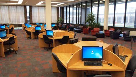 Oit Help Desk Rutgers by Kilmer Library Lab Oit New Brunswick