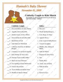 wedding mad libs template baby shower to kids match