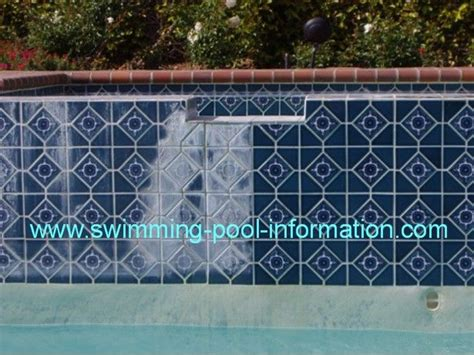 25 best ideas about pool cleaning on pool