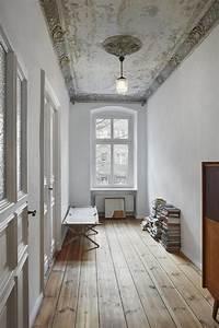 Altbau Umbau Ideen : 25 best ideas about altbau on pinterest diele art d co einrichtungen and inneneinrichtung ~ Orissabook.com Haus und Dekorationen