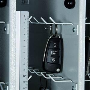 Schlüsseltresor Mit Code : format schl sseltresor gtb s freistehende tresore tresore sicherheitstechnik shop ~ Orissabook.com Haus und Dekorationen