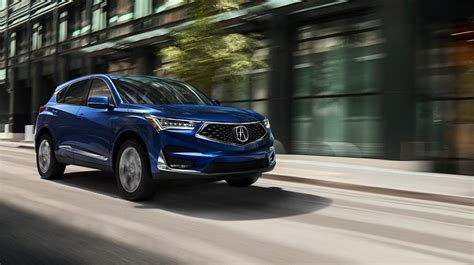 Acura Mile High by Does Your Acura Need Premium Gas Mile High Acura Denver