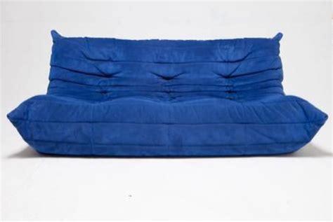 canapé cassina starck fauteuil togo ligne roset ligne roset michel ducaroy