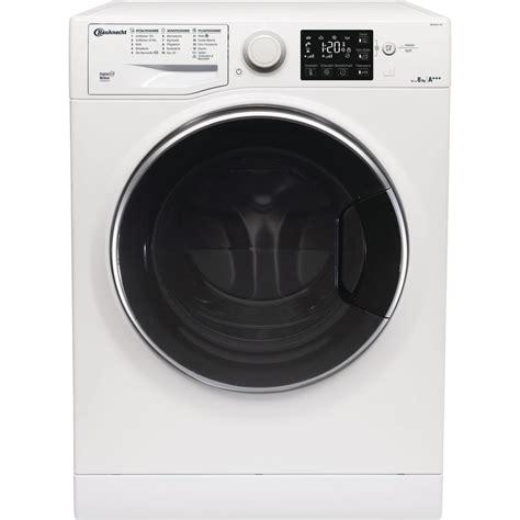 bauknecht waschmaschine wasserhahn zu bauknecht frontlader waschmaschine active care 8 kg wm steam 8 100 bauknecht de herzlich