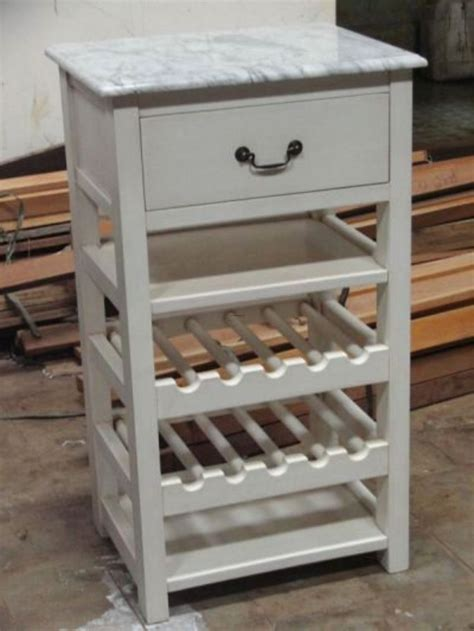 white marble kitchen island small kitchen island w white marble top products buy
