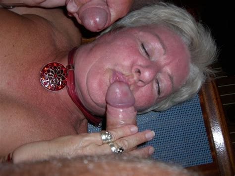 super_hot_British_GILF_Lingerie_(4).jpg in gallery Hot UK GILF Granny (Picture 51) uploaded by ...