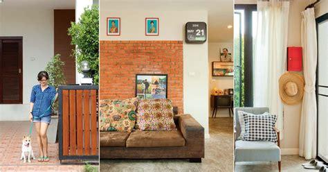 การเลือกซื้อบ้านในโครงการบ้านจัดสรรก็เป็นออปชั่นที่ดีนะคะ ...