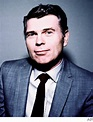 Actor Barry Nelson, first on-screen James Bond, dies at 89 ...