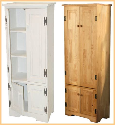 Tall Kitchen Storage Cabinet  Whereibuyitcom