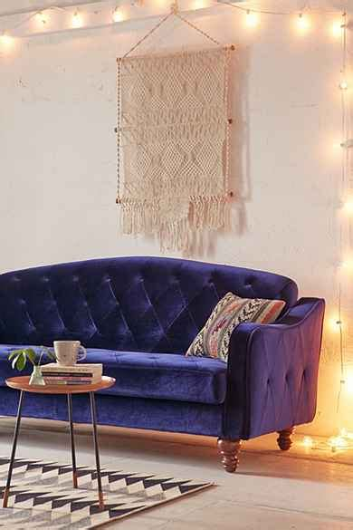furniture apartment urban outfitters