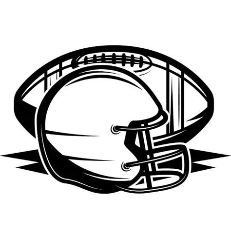 Football Stadium Clipart | Free download on ClipArtMag