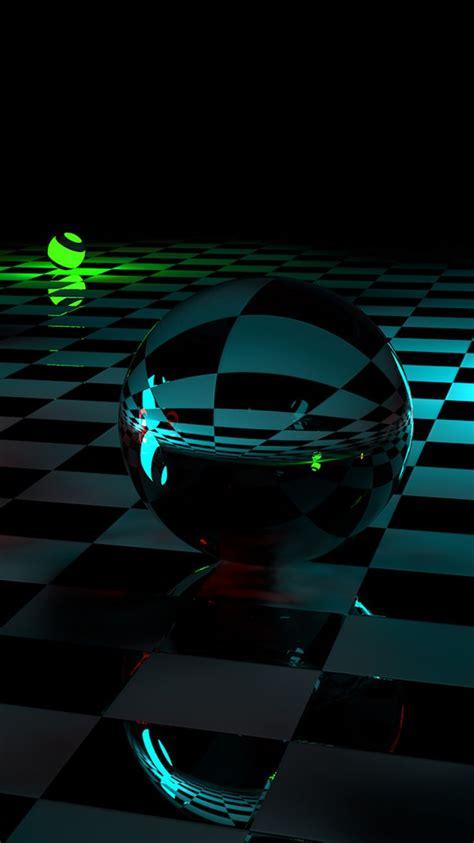 crystal balls hd photo  wallpaper  phone phone