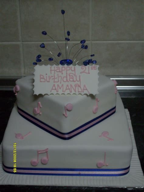 Permalink to Birthday Cakes Images With Name
