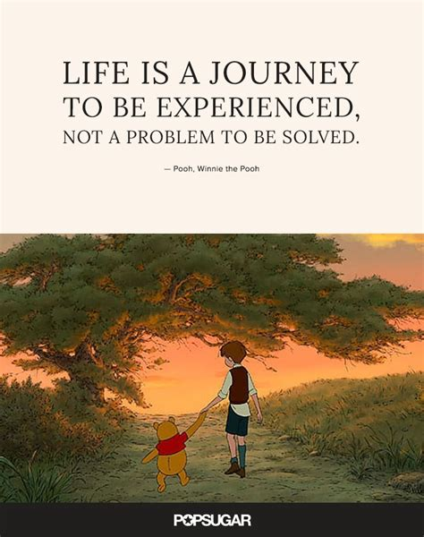 life   journey   experienced   problem