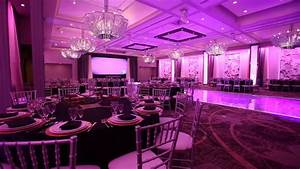 Legacy Banquet Hall By Anoush Banquet Halls And Catering