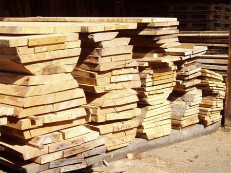 quels bois utiliser pour votre potager en carr 233 s mon potager en carr 233 s