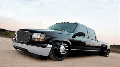 Chevy Trucks Lowrider Wallpapers Chevrolet Cab Truck