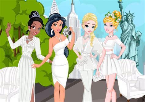 tous les jeux de fille de cuisine diner de princesses en blanc with tous les jeux de fille