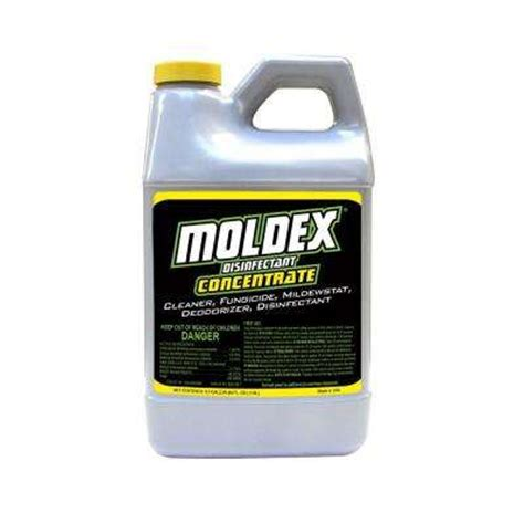 paint thinner solvents cleaners paint thinner