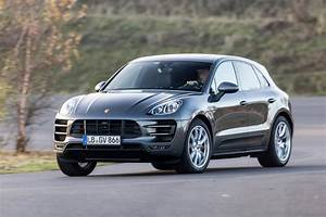 4x4 Porsche Macan : automotiveblogz 2014 porsche macan photos ~ Medecine-chirurgie-esthetiques.com Avis de Voitures